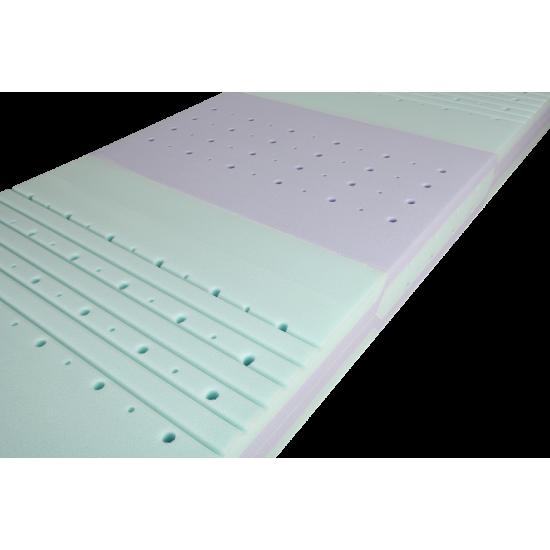 DPV Řešeto matrace PALLAS 150