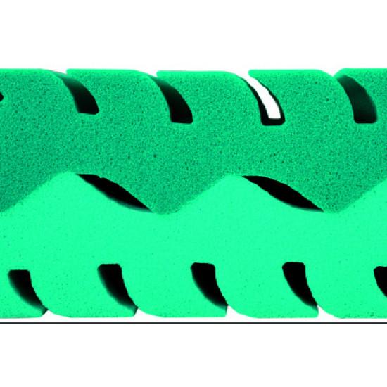 DPV matrace Cellpur NUT