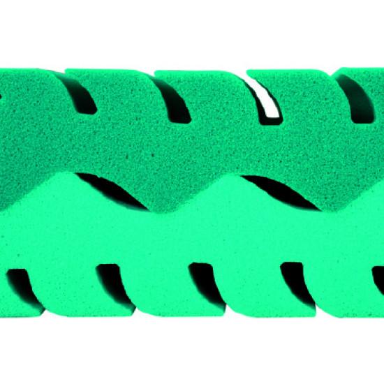 DPV matrace Cellpur NUT 9