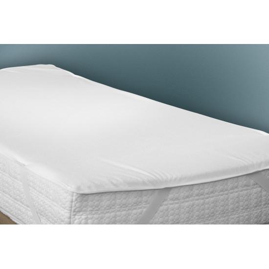 EVERY matracový chránič SANIPUR