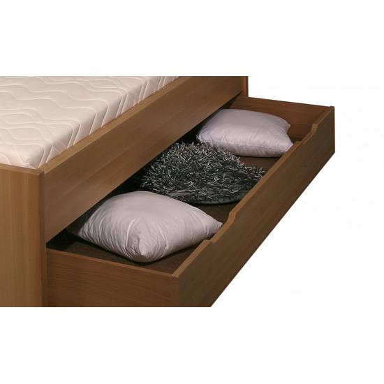 DPV Zásuvka pod postel 196x80x21 cm