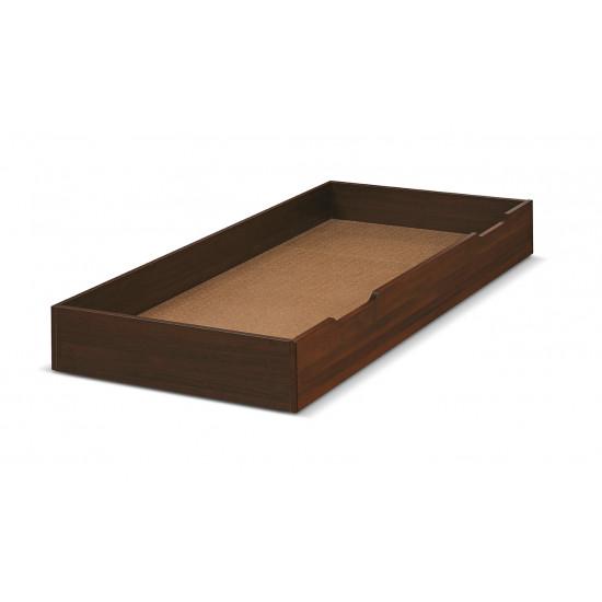 DPV Zásuvka pod postel 156x80x21 cm